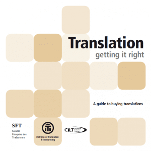 specialised translators, sworn translators, interpreters, native language teachers, software and website localisation, simultaneous and liaison interpreting, language training, translation tools, linguistic advice