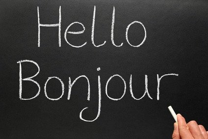 language courses: customised training, language classes, language training, native language teachers, professional language training, TOEFL, TOEIC, TFI, DELF, GD, ZD, CELI, CILS, DELE, ELYTE, Subject-specific language courses, in company training, private classes, assesment linguistic proficiency
