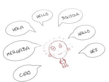 agencia de traducción, empresa de traducción, traductores especializados, traductores jurados, traducción jurada, intérpretes, profesores nativos titulados, asesoría linguística, localización de software y páginas web, interpretación simultánea, formación en idiomas