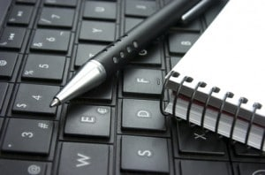 drafting and style correction, specialised translators, technical translation, sworn translators, certified translators, text editors, transcription and subtitules, glossaries and dictionaries, drafting and style correction, alignment of previous translations, linguistic advice, software and website localisation, translation tools, CAT tools