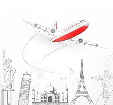 servicios turísticos: rutas turísticas, culturales, ecoturismo, turismo naturaleza, turoperadores, viajes