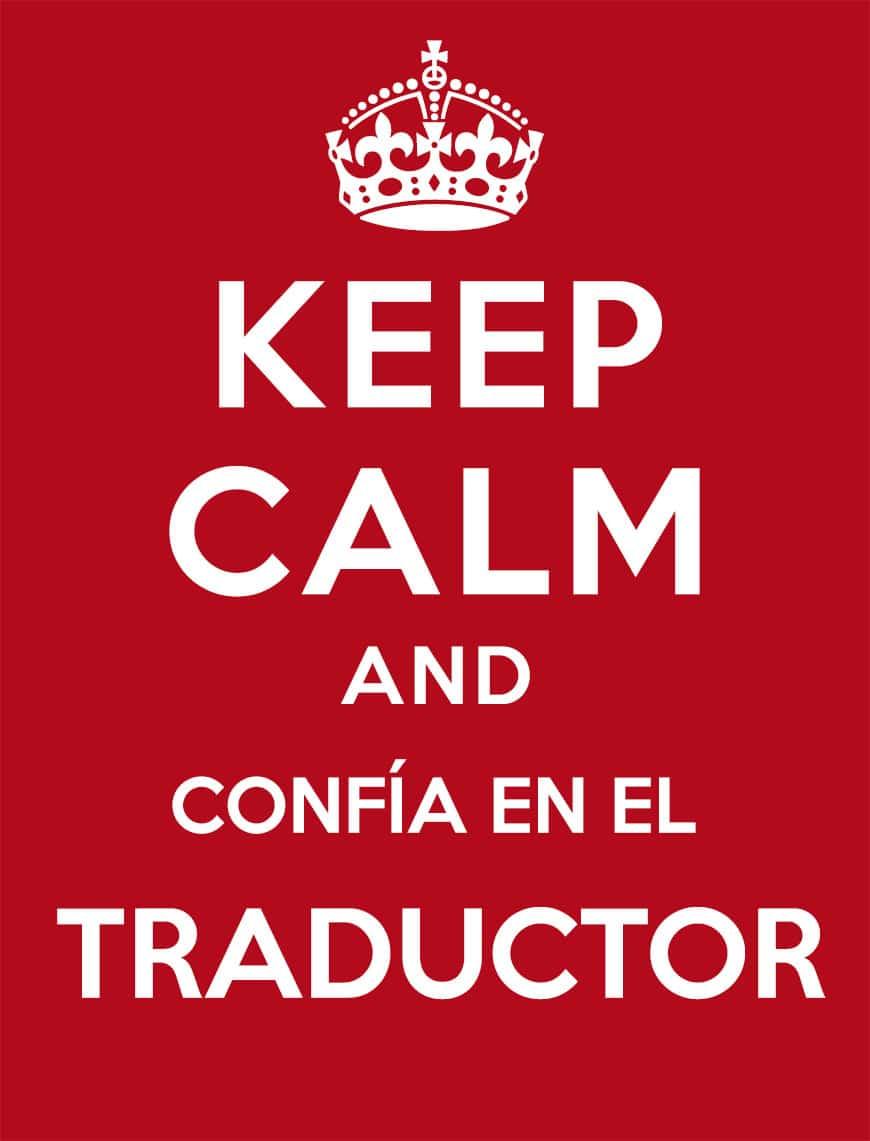 Consejos para el comprador de servicios de traducción 1