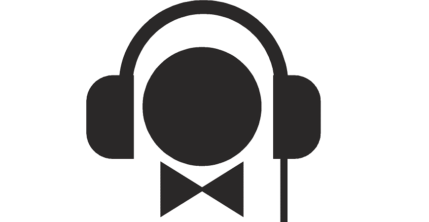 Consejos para el comprador de servicios de traducción 3