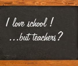 aprendizaje de idiomas, clases de idiomas, profesores nativos, traductores, intérpretes