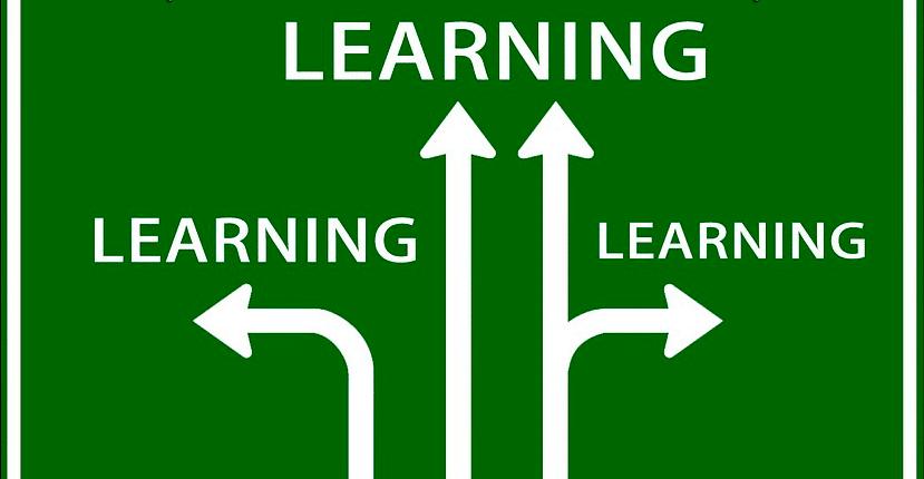 Consejos Para Aprender Ingles Divirtiendote