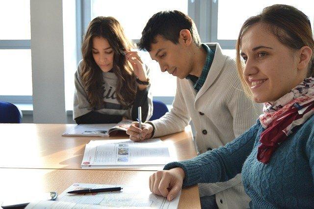 Consejos para (futuros) estudiantes de Traducción e Interpretación 2