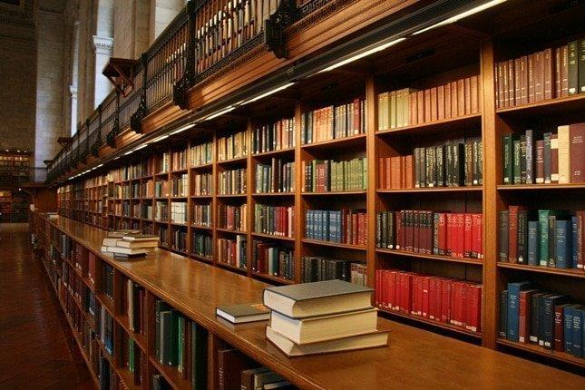 Los 5 libros más traducidos de la historia 2