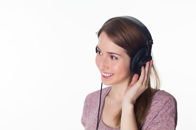 Habilidades de un intérprete simultáneo 2