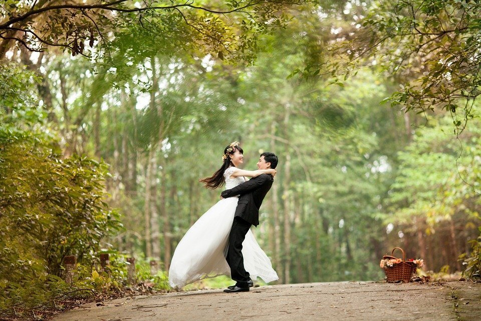 interprete jurado en bodas
