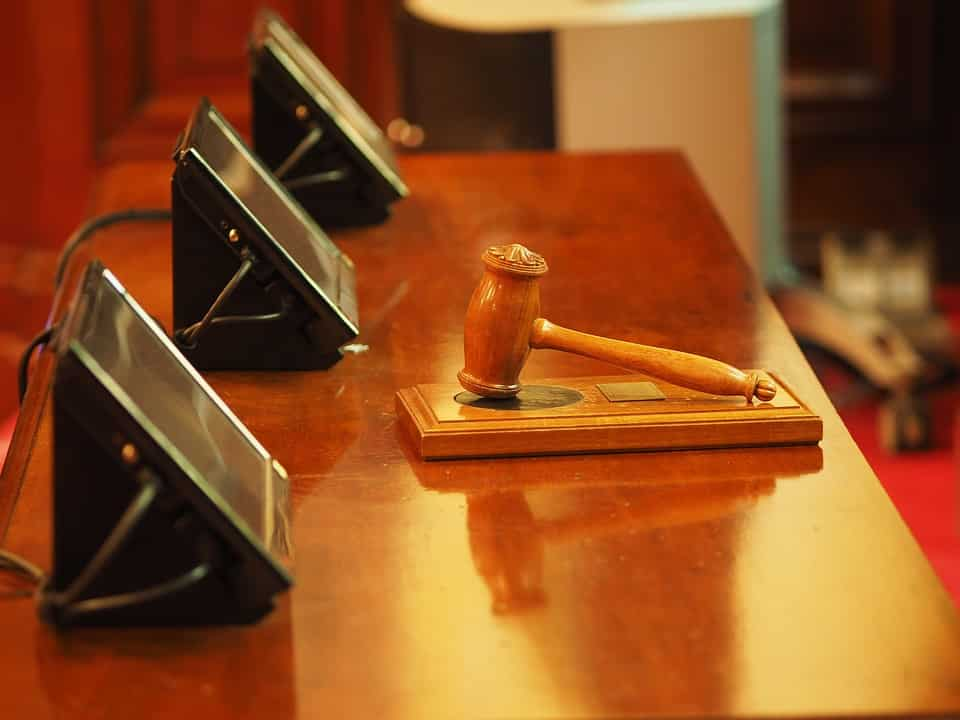 La traducción legal, qué es y cuáles son sus características 2