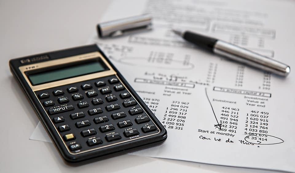 Traducción financiera: ¿Necesitas traducir las cuentas anuales de tu empresa? 2