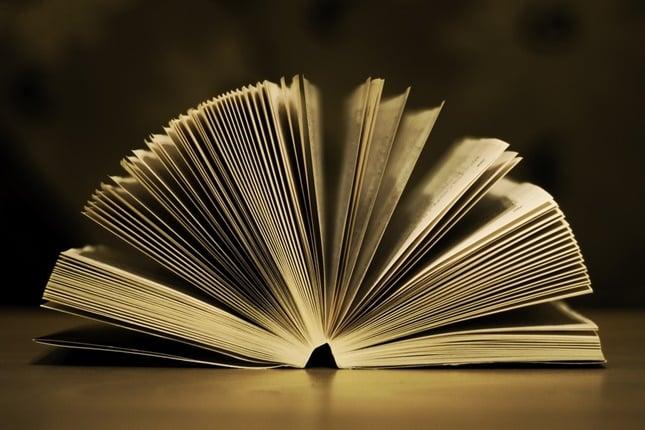 El origen de la escritura, ¿cómo empezó todo? 2