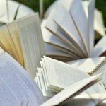 libros sobre traduccion