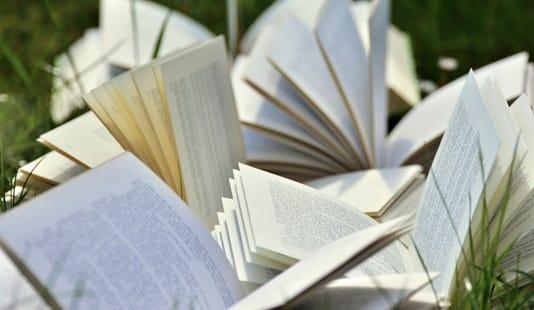 Top 5 de lecturas recomendadas para traductores 2