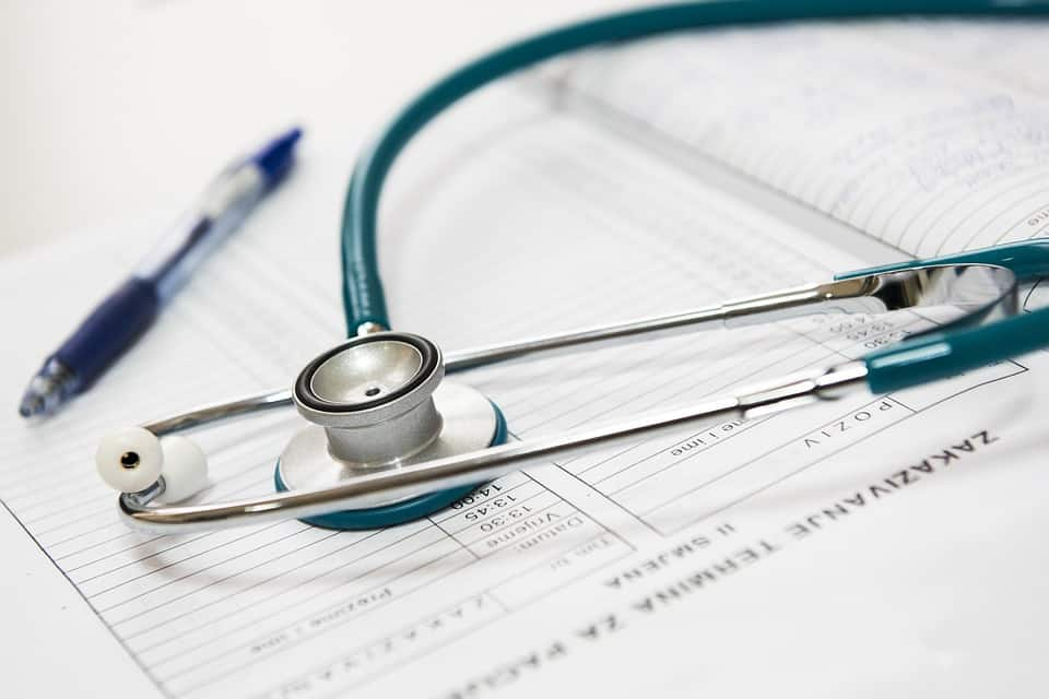 Errores más comunes en la traducción de textos médicos 2