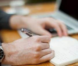 ontratar-agencia-traducciones