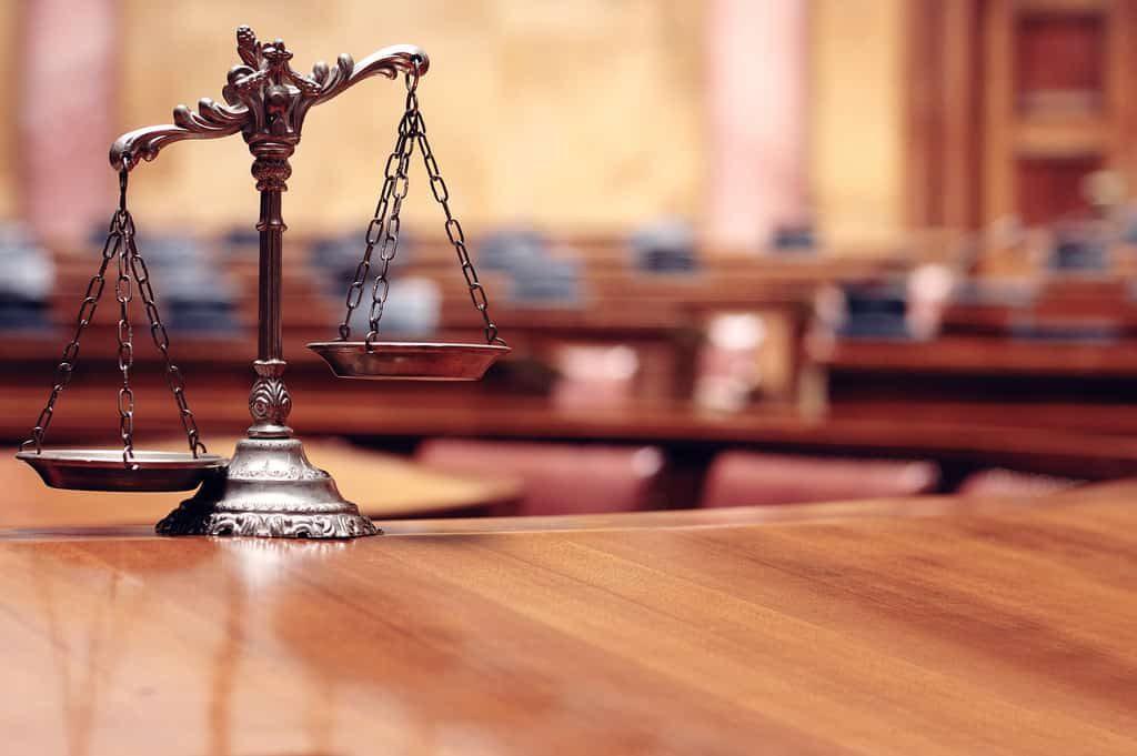 5 cosas que debes saber sobre el inglés jurídico 2