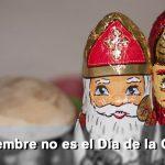 Otras fiestas del 6 de diciembre