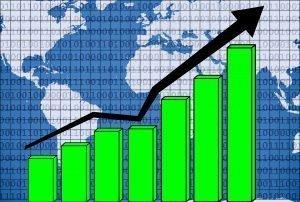 internacionalizar el negocio