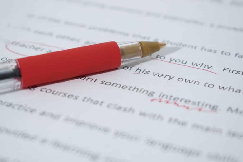 correccion-de-documentos-y traducciones