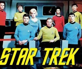 star-trek-serie-original