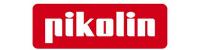 Pikolin Logo
