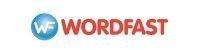 Localización de software y páginas web 6