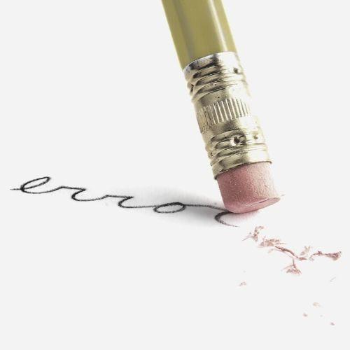 Traductor documentos – redacción y corrección de estilo