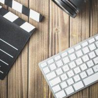 empresa de subtitulación y transcripción