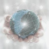 traducción página web zaragoza