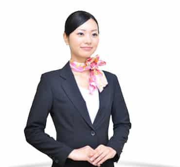 bilingual hostesses, Trade Fair Hosts, Conference Hosts, Protocol Hosts, Information Hosts, Transfer Hosts, tourism services, guided tours, specialised translators, interpreters, native language teachers