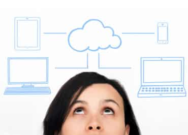 Alchemy Catalyst, SDL Passolo Webbudget, web and software localisation, localisation project managers certified by The Institute of Localisation Professionals, TILP, specialised translators, technical translation, sworn translators, certified translators, text editors, transcription and subtitules, glossaries and dictionaries, drafting and style correction, alignment of previous translations, linguistic advice, translation tools, CAT tools