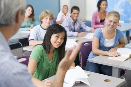 customised training: customised training, language classes, language training, native language teachers, professional language training